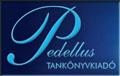 Pedellus Tankönyvkiadó