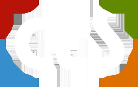 CTS Informatika Kft.