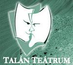 Talán Teátrum